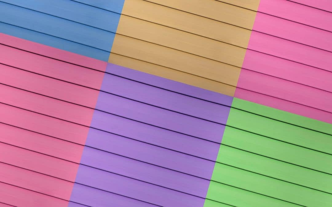 coloured siding - How To Buy Siding For Your Home