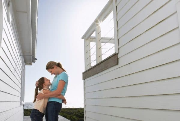 House Siding - How To Buy Siding For Your Home