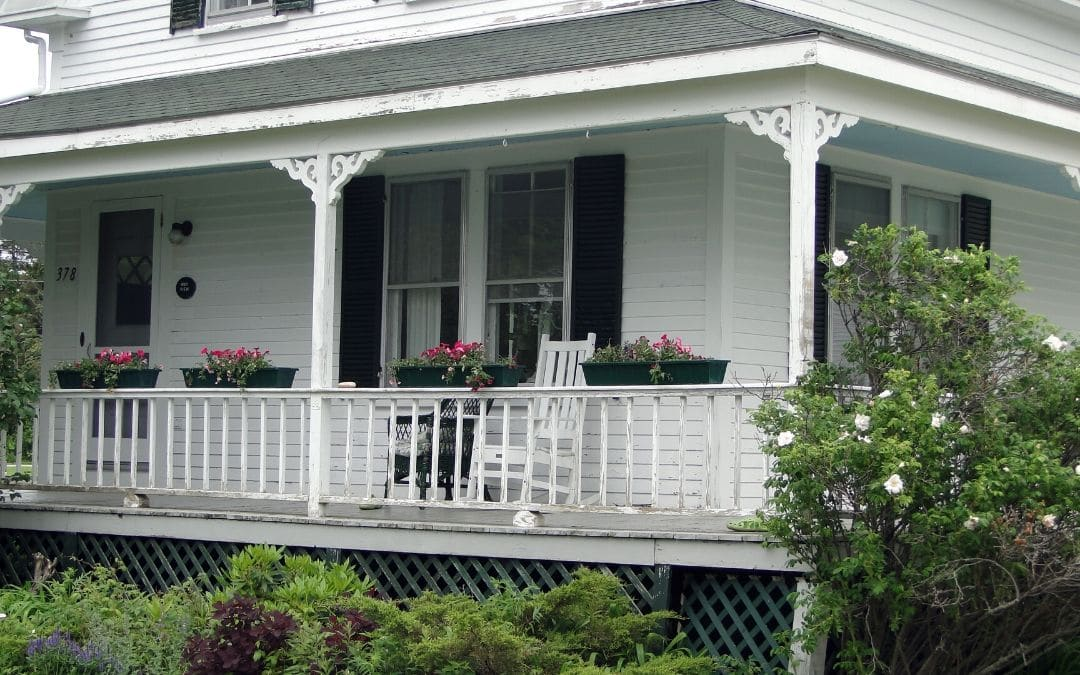 beautiful house with siding - How To Buy Siding For Your Home