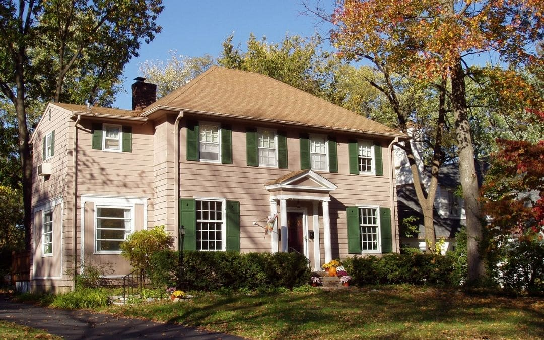Fall-Home-Maintenance-Siding-Weaver-Exterior