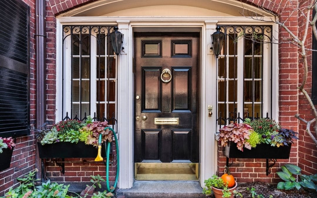 Increase Home's Value with Exterior Renovations - masonry - Weaver Exterior