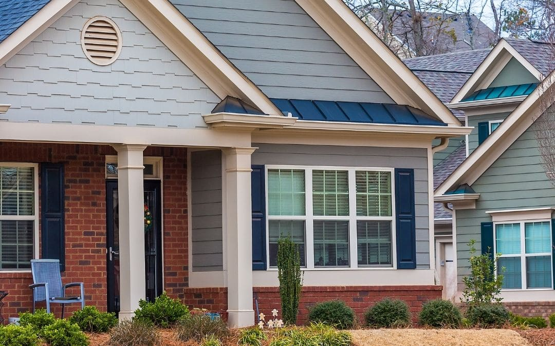 Brick-and-siding-home-home-needs-facelift-Weaver-Exterior-Remodeling