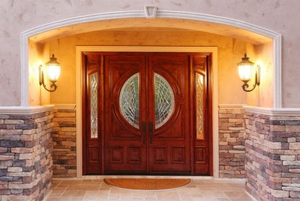 Choosing-the-Best-Entry-Door-for-Your-Home-Weaver-Exterior