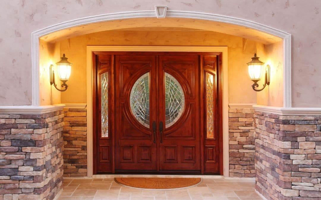 Choosing-the-Best-Entry-Door-for-Your-Home-Weaver-Exterior