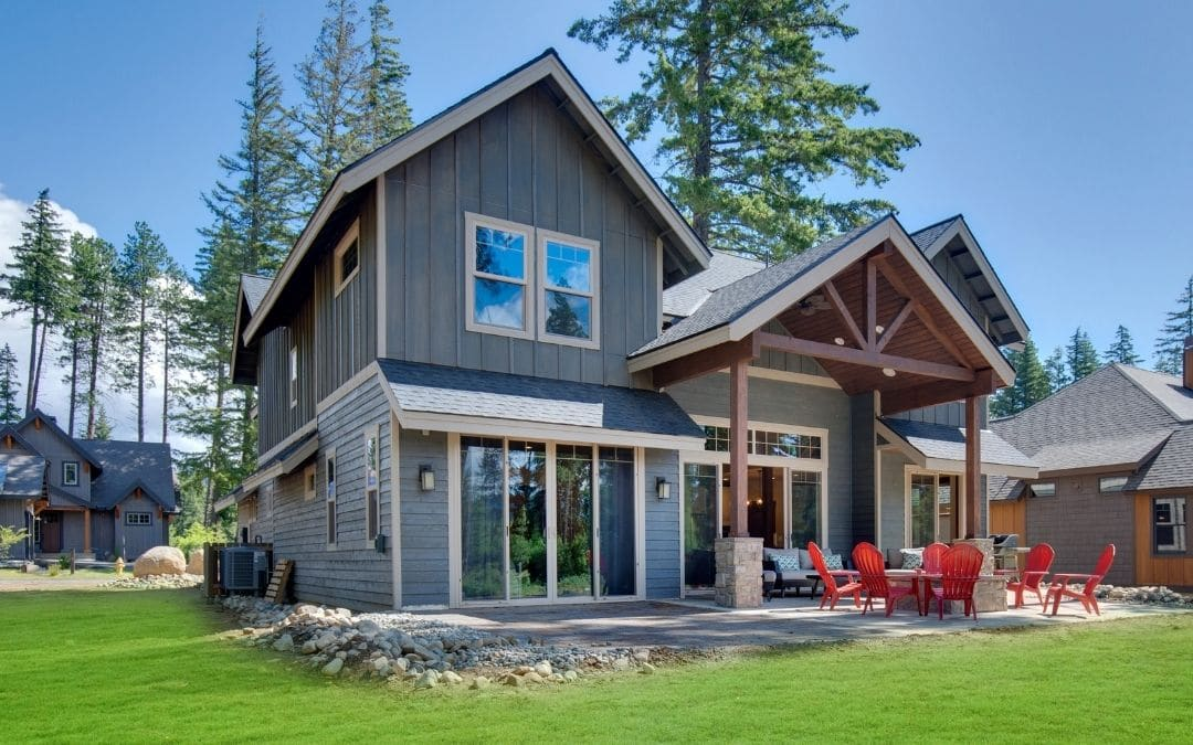 Exterior-Facelift-With-Siding-home-needs-facelift-Weaver-Exterior-Barrie