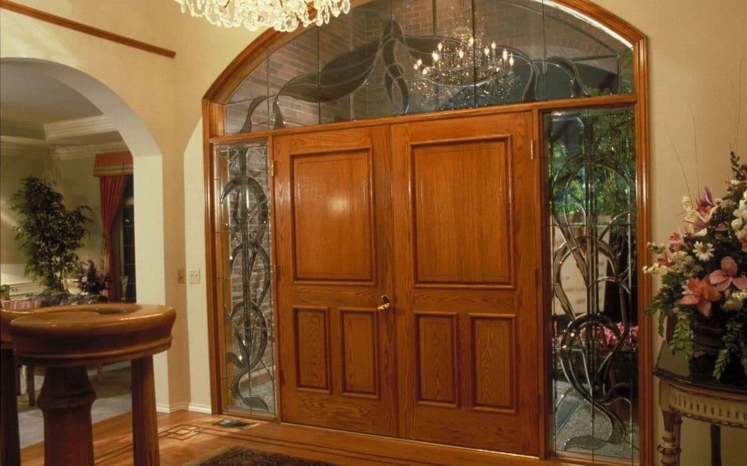 Front-Door-Style-Choosing-the-Best-Entry-Door-for-Your-Home-Weaver-Exterior