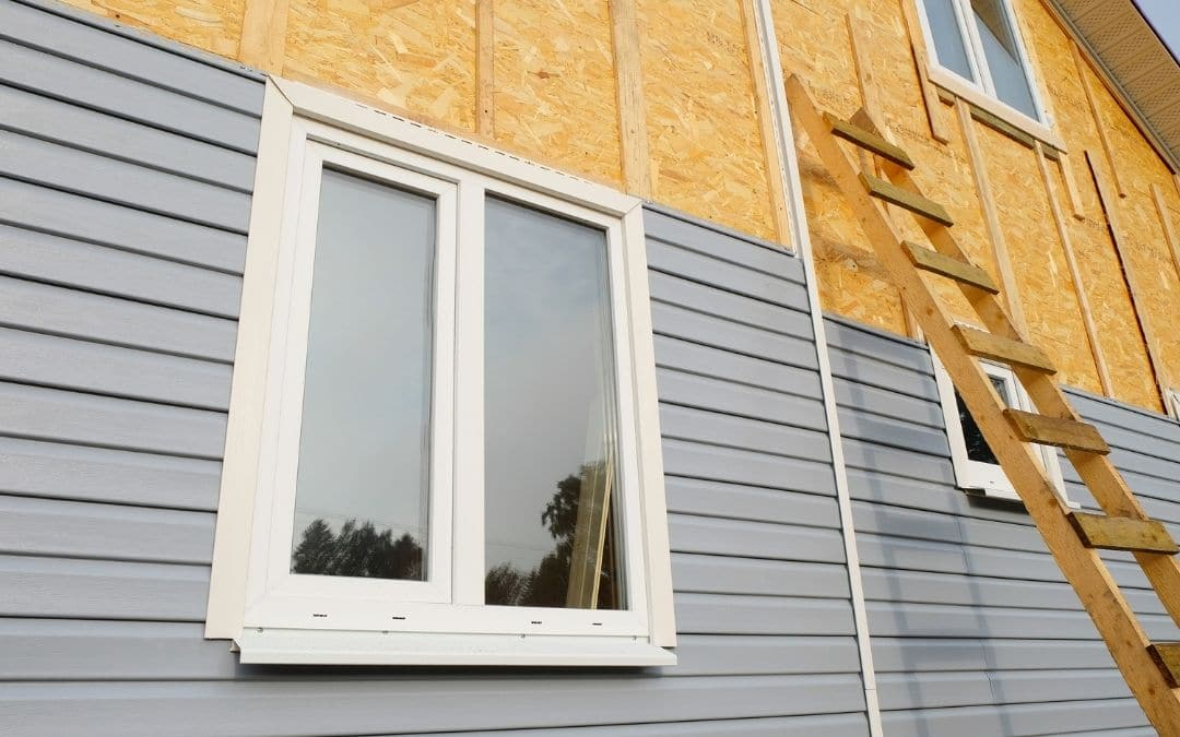Improved-Energy-Efficiency-Siding-your-home-in-winter-Weaver-Exterior.