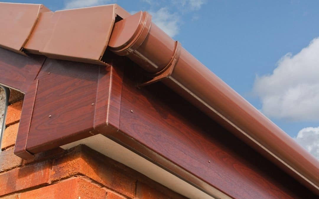 New-soffits-and-fascia-home-needs-facelift-Weaver-Barrie