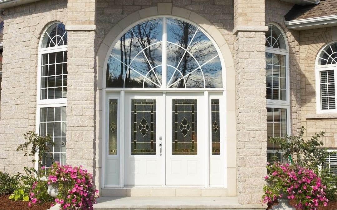 New-windows-home-needs-facelift-Weaver-Barrie