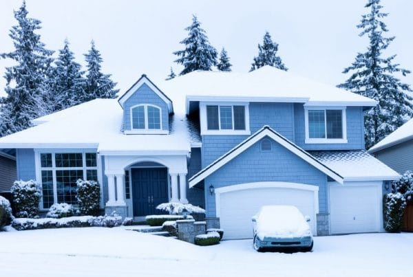 Siding-Your-Home-In-Winter-Weaver-Exterior-Remodeling