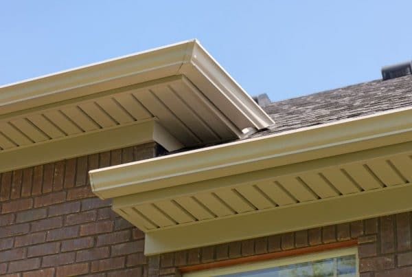 Soffit-and-Fascia-Weaver-Exterior-Remodeling