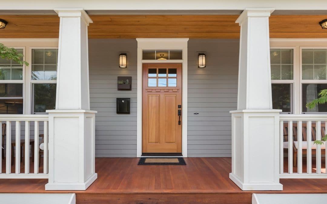 Types-of-Entry-Doors-Choosing-the-Best-Entry-Door-Weaver