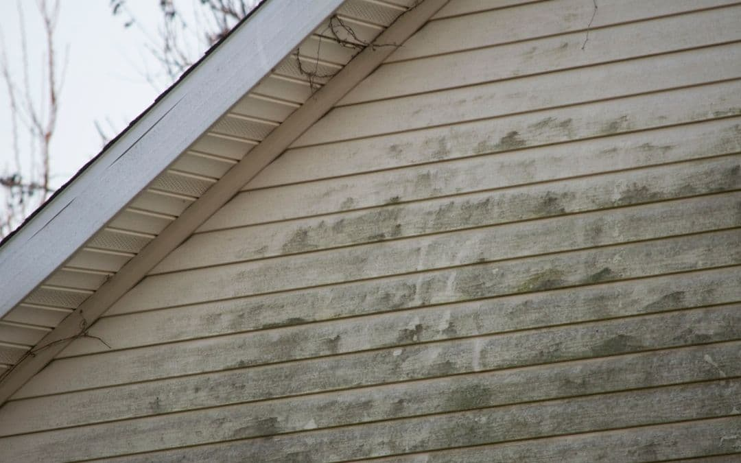 signs-of-soffit-and-fascia-damage-Weaver-Barrie
