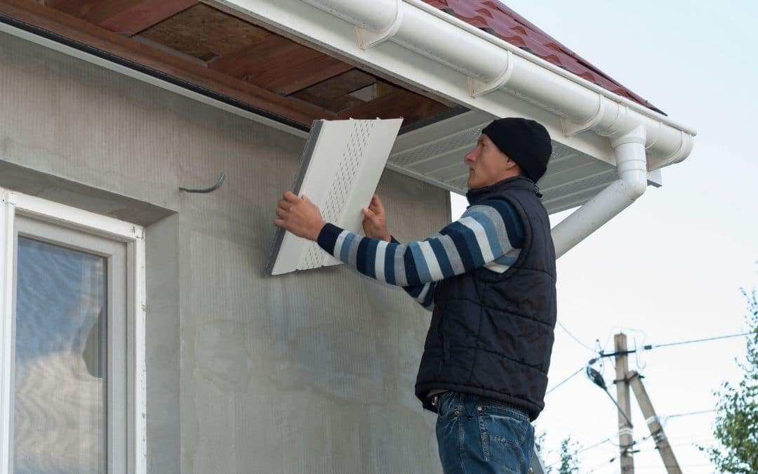 soffit-soffit-and-fascia-what-are-they-why-are-they-important-Weaver-Barrie