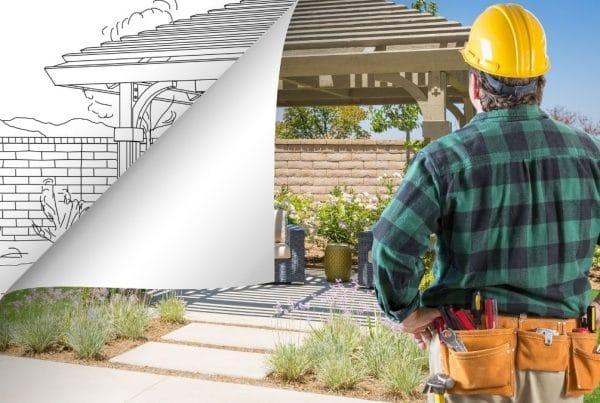7-Ways-Professional-Exterior-Renovations-Take-Home-To-Next-Level-Weaver-Exterior