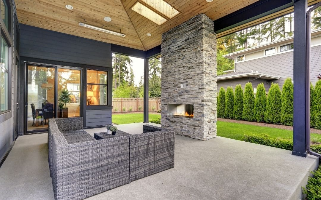 backyard-exterior-finishes-professional-exterior-renovations-Weaver-Exterior
