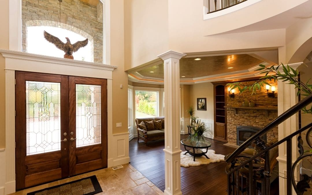 front-door-impressions-your-homes-exterior-is-an-investment-Weaver-Barrie