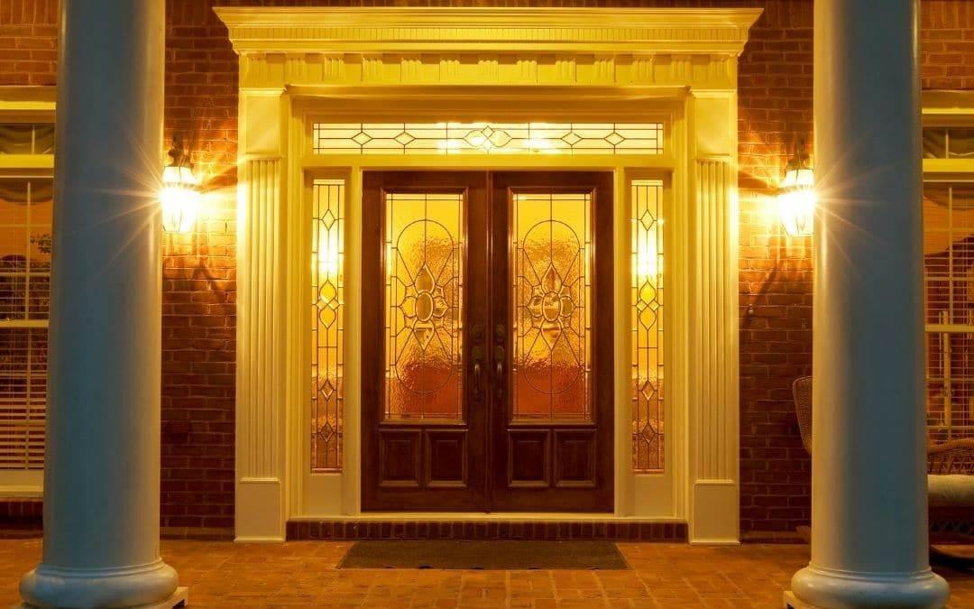 front-door-renaissance-exterior-home-design-trends-Weaver-Exterior