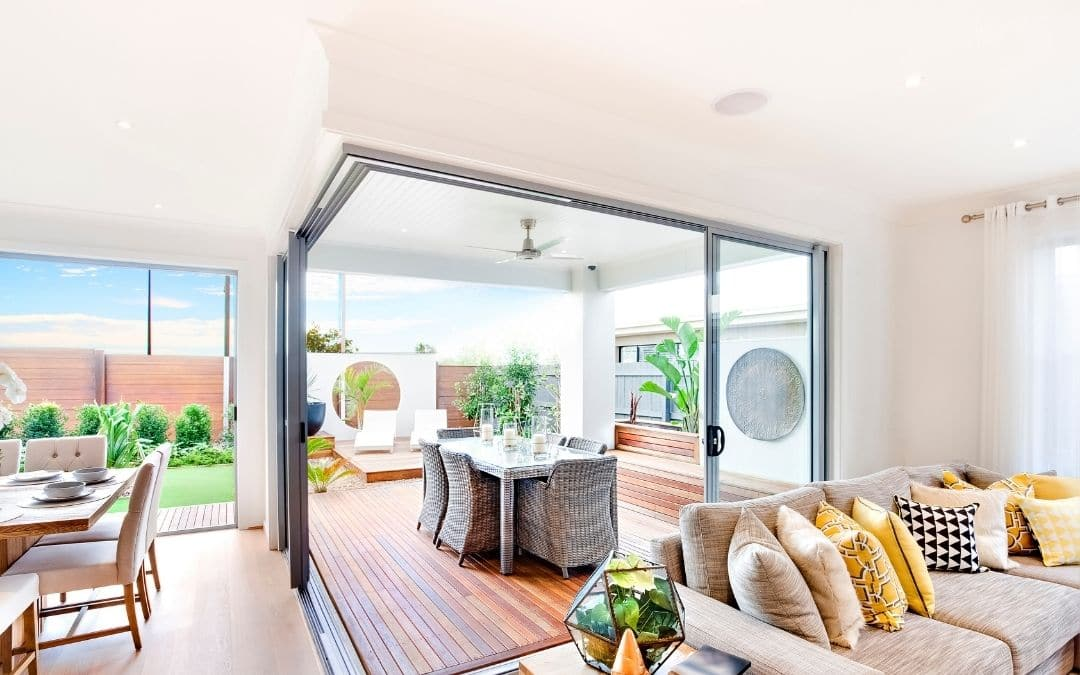 glass-doors-your-homes-exterior-is-an-investment-Weaver-Exterior-Barrie