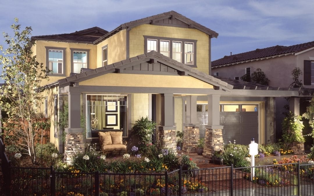 home-design-planning-your-home-exterior-renovations-Weaver-Exterior