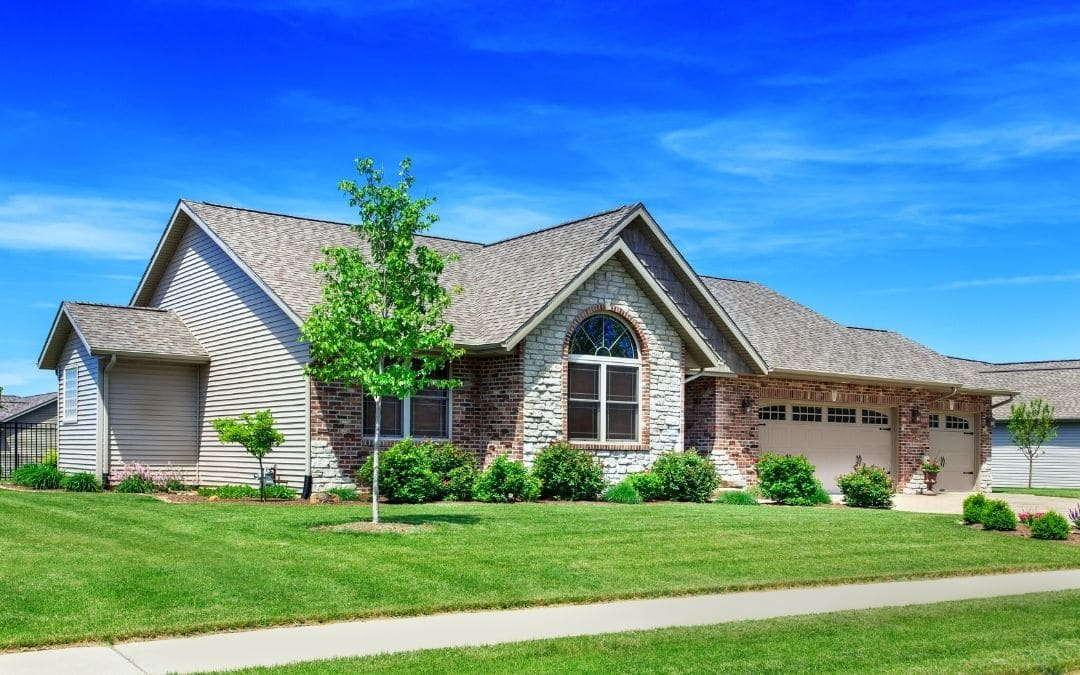 masonry-and-siding-your-homes-exterior-is-an-investment-Weaver-Exterior