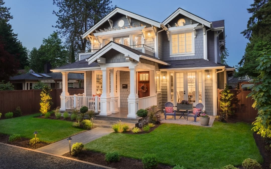 new-high-quality-windows-your-homes-exterior-is-an-investment-Weaver-Exterior