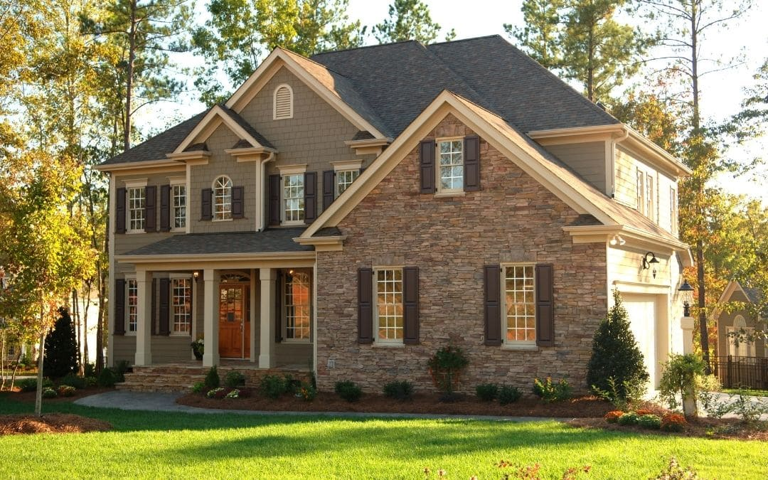 planning-your-home-exterior-renovations-Weaver-Exterior-Barrie
