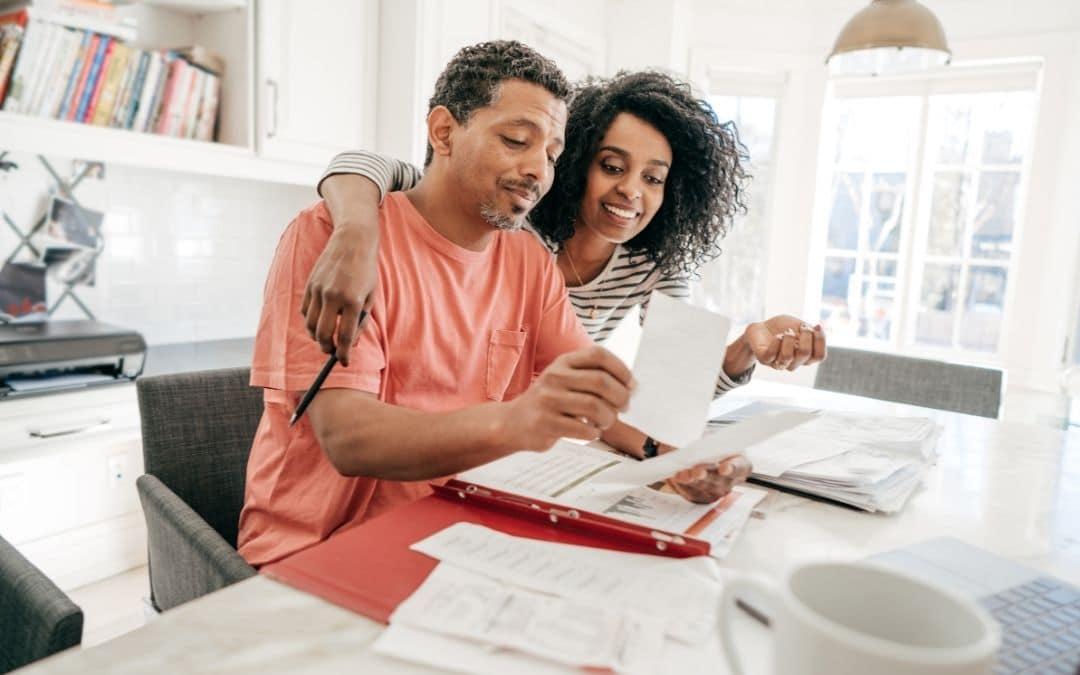 prepare-your-plan-home-exterior-renovations-Weaver-Exterior