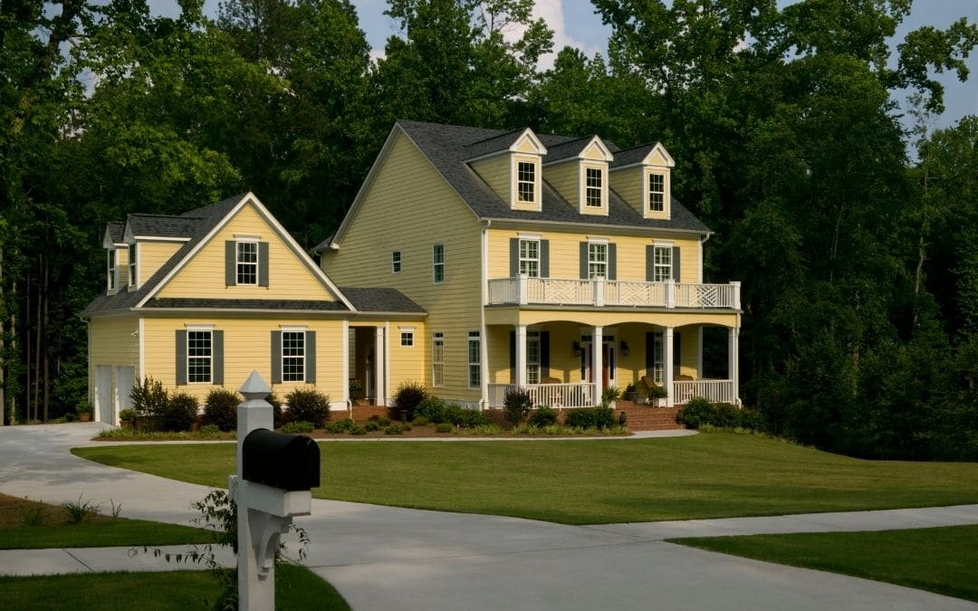 Creating-Curb-Appeal-Weaver-Exterior-Remodeling