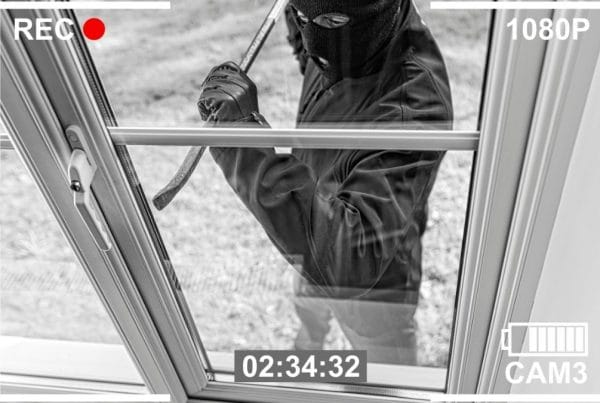 How-Your-Windows-And-Doors-Affect-Home-Security-Weaver-Exterior-Remodeling