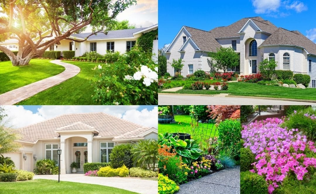 beautiful-landscaping-for-curb-appeal-Weaver-Exterior