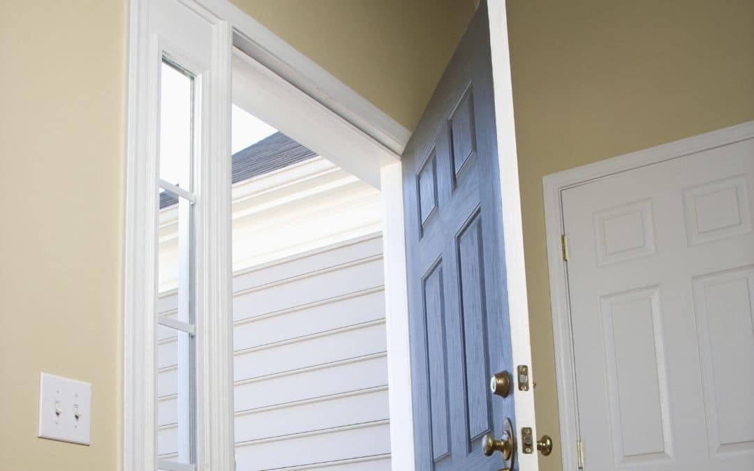check-doors-on-resale-home-Weaver-Exterior