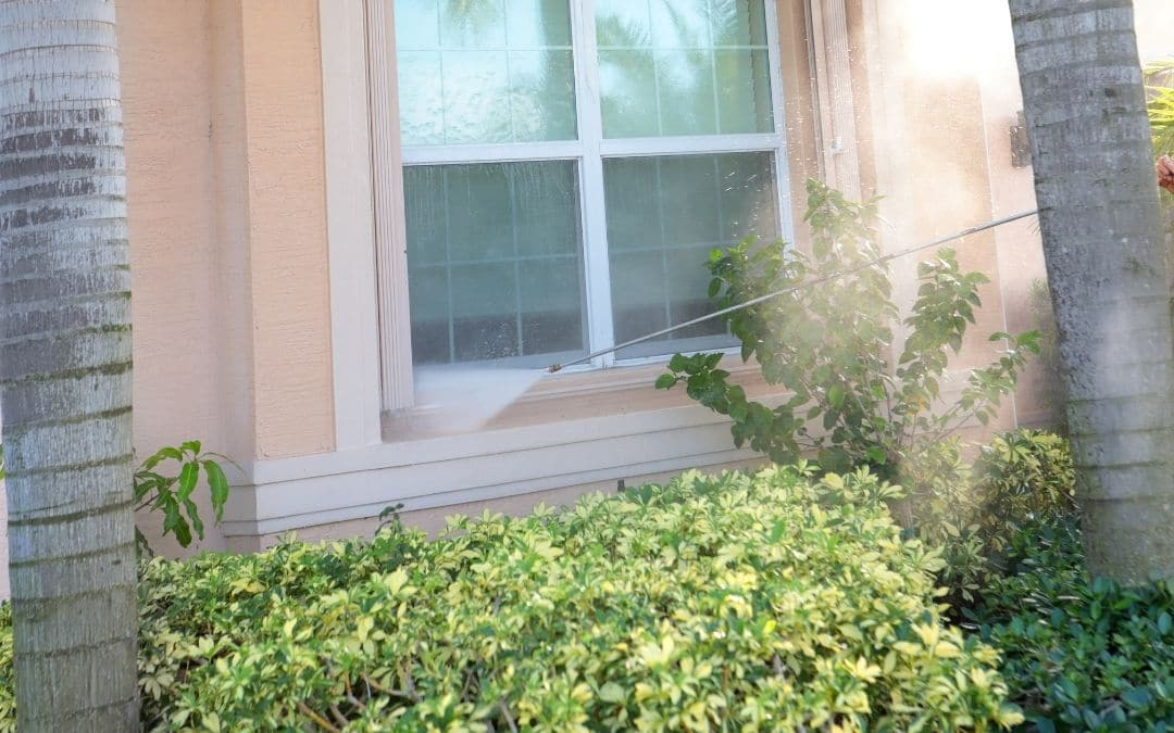 cleanliness-by-pressure-washing-home-exterior-Weaver-Exterior