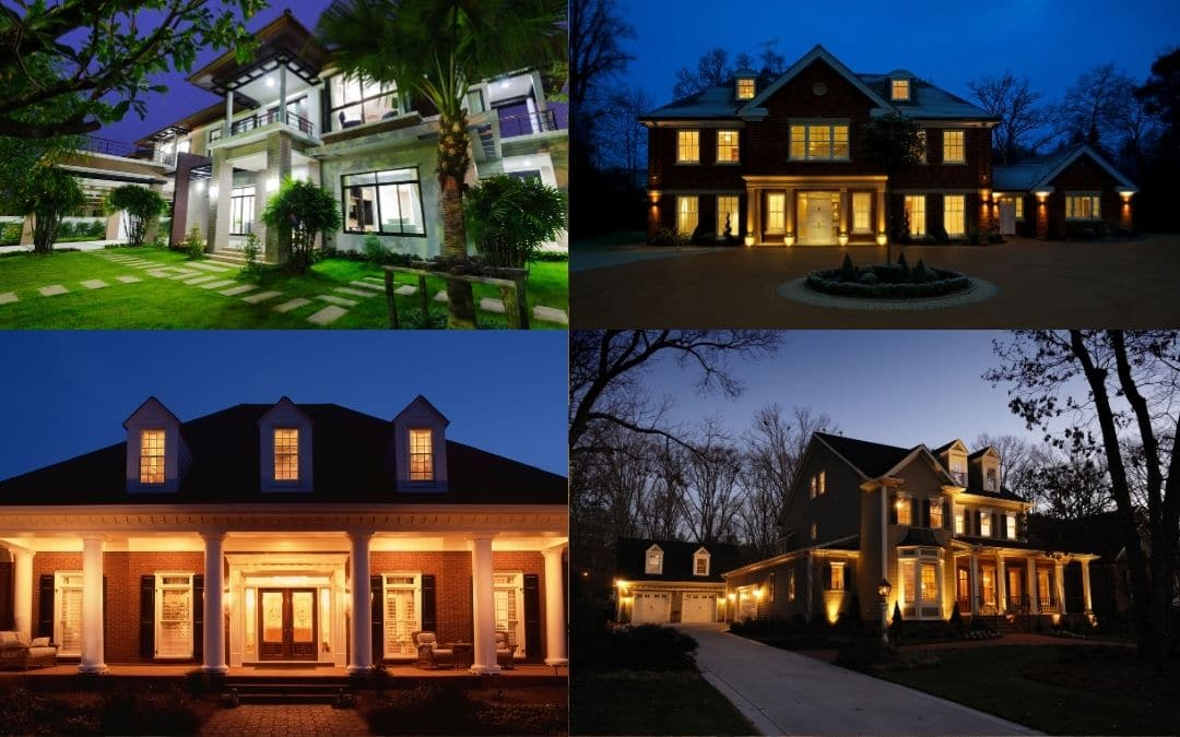 create-ambience-with-lighting-Weaver-Exterior-Barrie