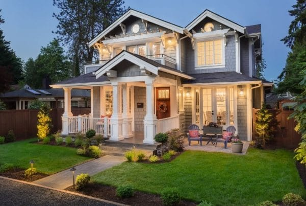 curb-appeal-first-impression-Weaver-Exterior-Barrie