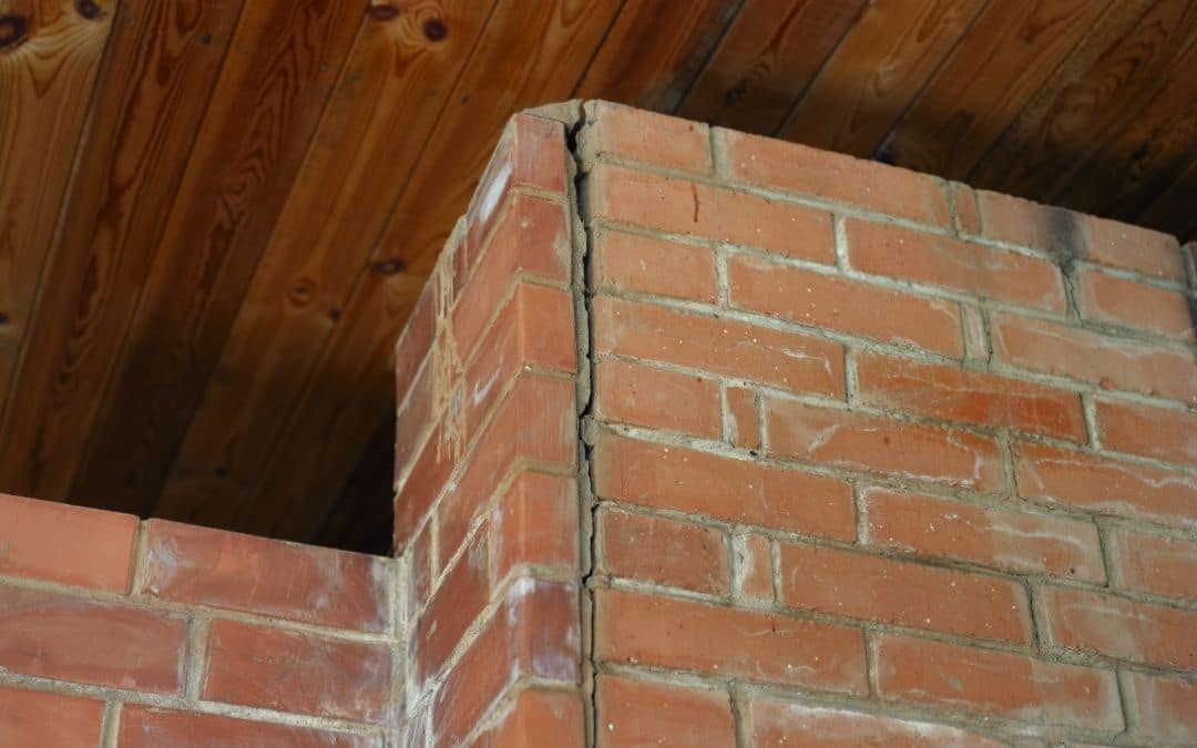 damaged-masonry-on-resale-home-Weaver-Exterior-Barrie