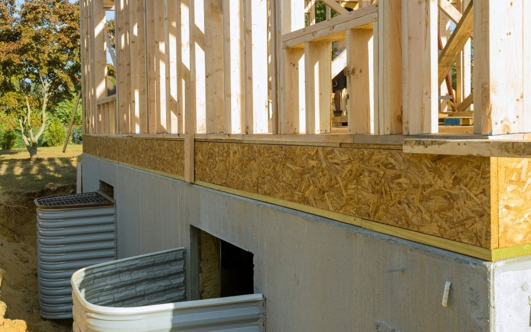 egress-windows-in-basement-for-home-safety-plan-Weaver-Barrie