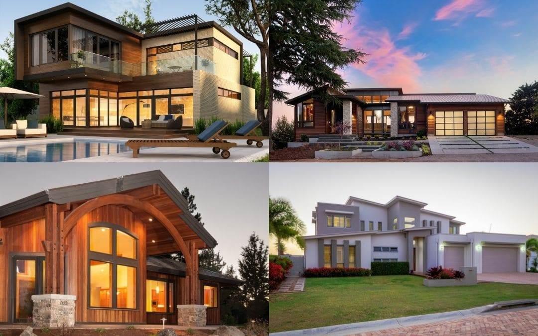 home-exterior-design-trends-for-2021-Weaver-Exterior