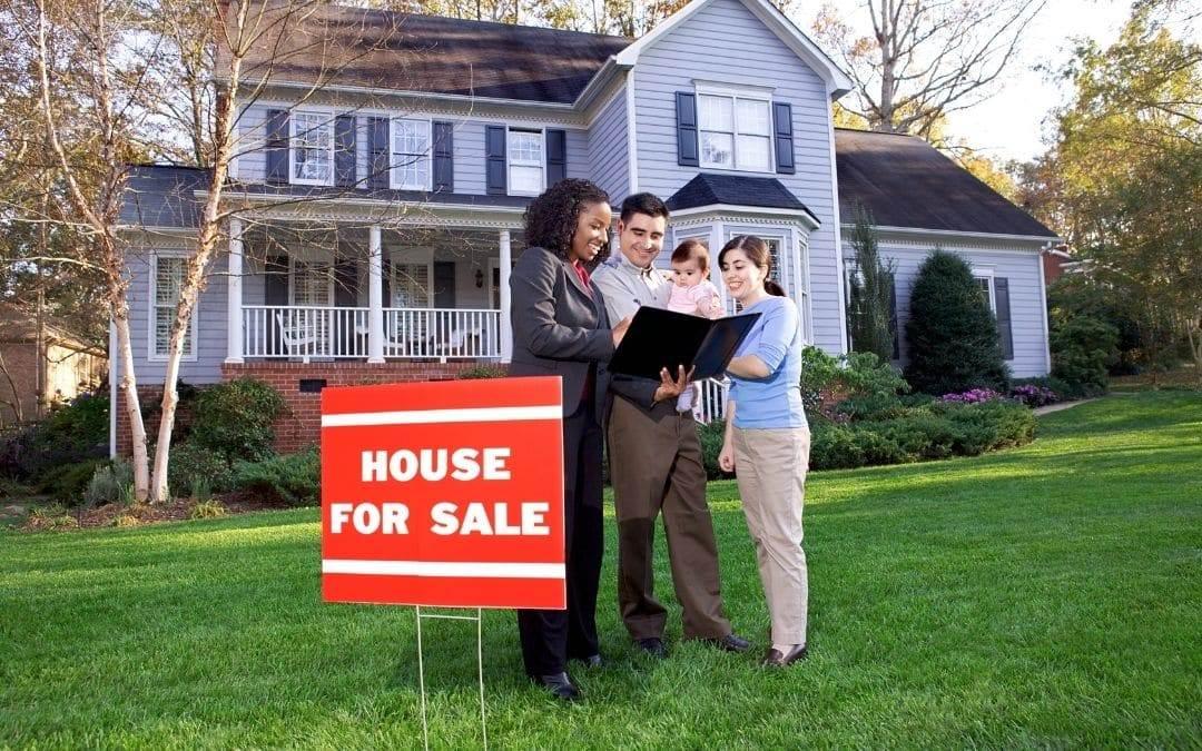 sale-price-negotiation-on-resale-home-Weaver-Exterior-Remodeling