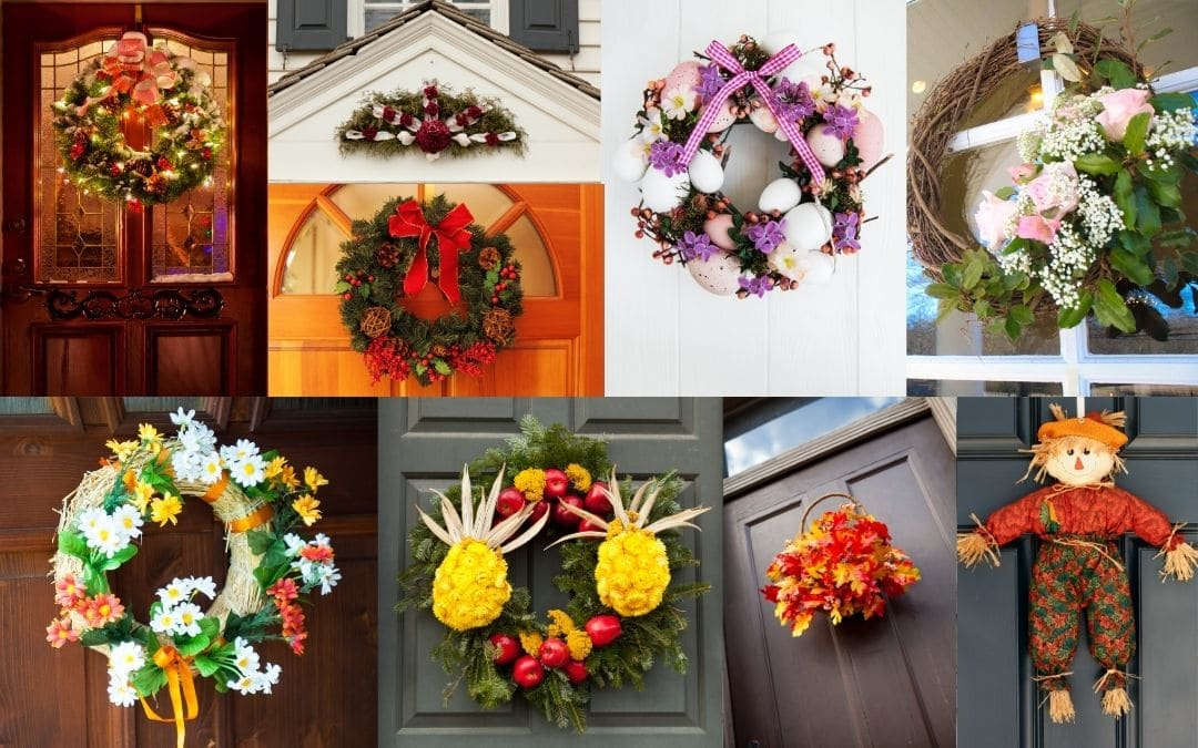 welcoming-wreath-for-all-seasons-Weaver-Exterior