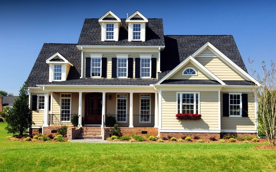 Exterior-Renovation-Ideas-For-A-Maintenance-Free-Home-Weaver-Exterior-Remodeling
