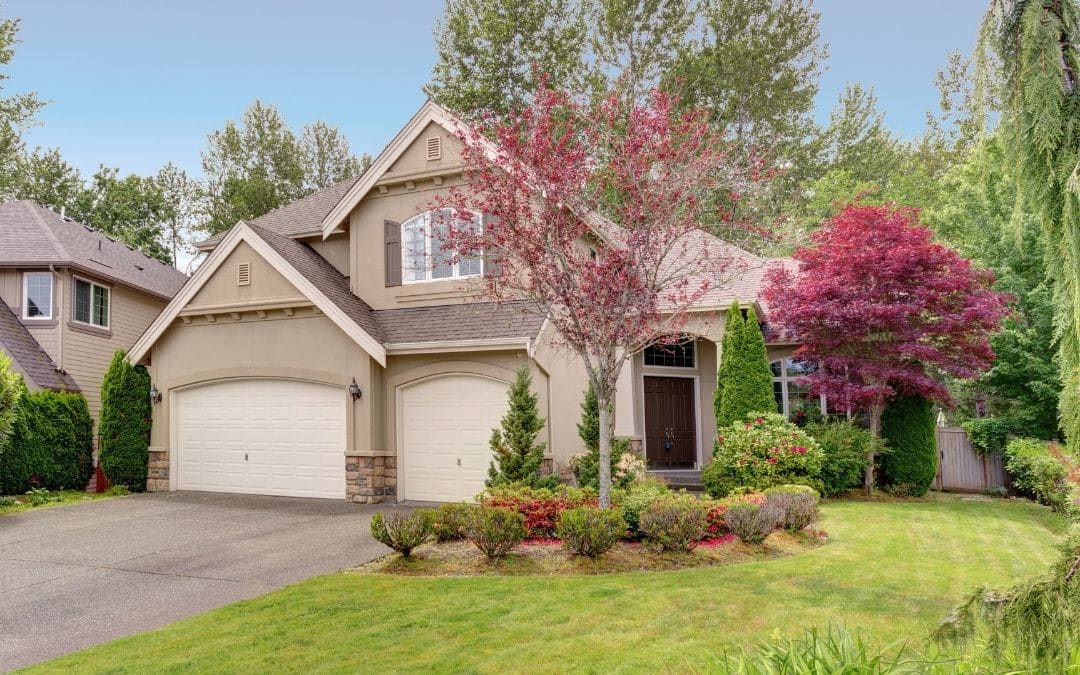 Spring-Home-Maintenance-Tips-Weaver-Exterior