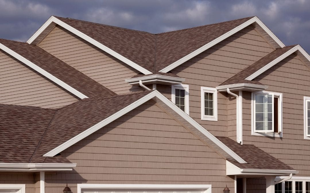 aluminum-or-vinyl-soffit-and-fascia-for-maintenance-free-home