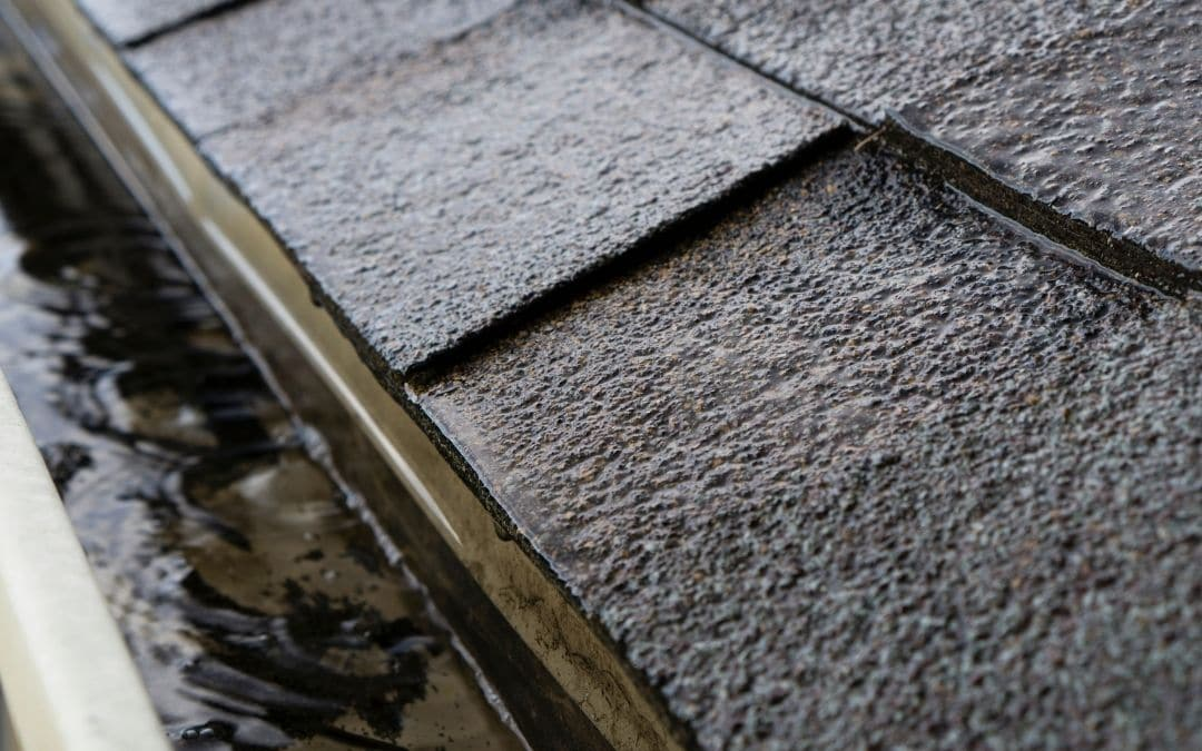 awkward-pitch-on-eavestroughs-causes-water-to-pool-Weaver-Exterior