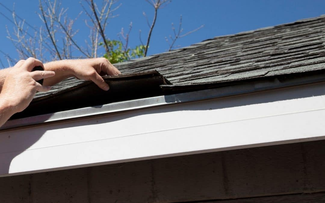 inspect-the-roof-spring-home-maintenance-tips-Weaver-Barrie