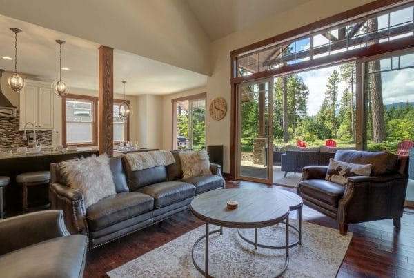 interior-benefits-of-exterior-renovations-Weaver-Exterior-Remodeling