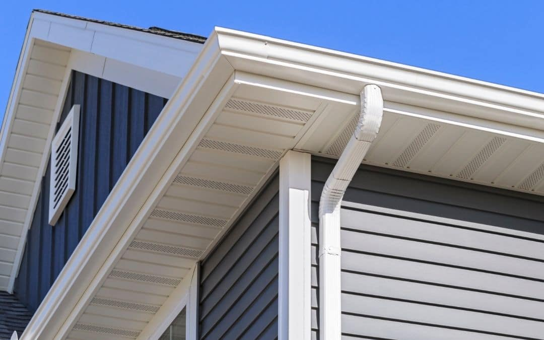new-eavestroughs-soffit-fascia-keeps-inside-of-house-dry-and-free-from-water-damage-Weaver