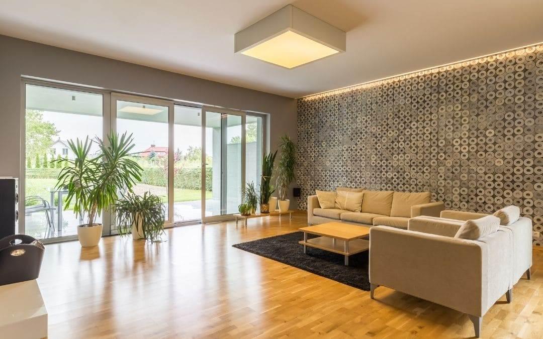 new-garden-doors-improve-the-interior-exterior-renovations-Weaver