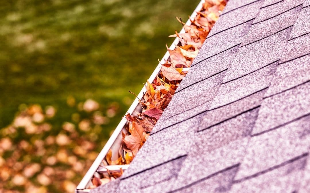 warning-signs-you-may-need-to-replace-your-eavestroughs