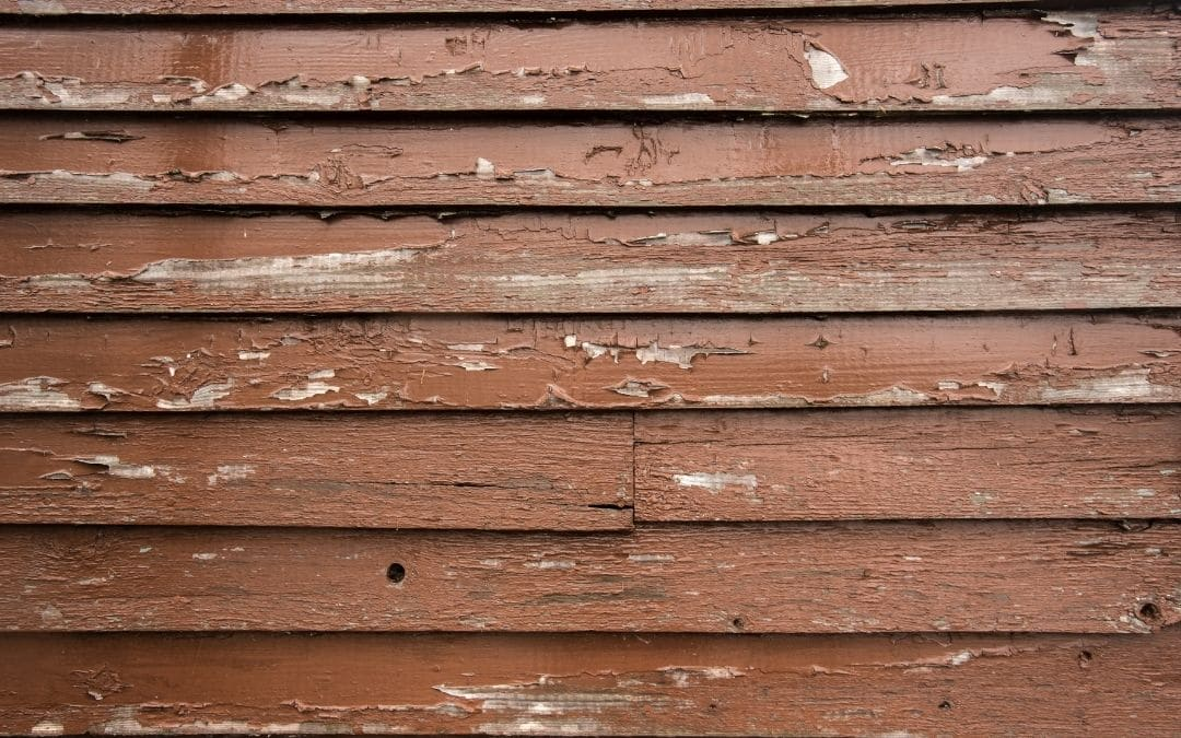 check-for-peeling-paint-when-buying-a-home-Weaver-Exterior